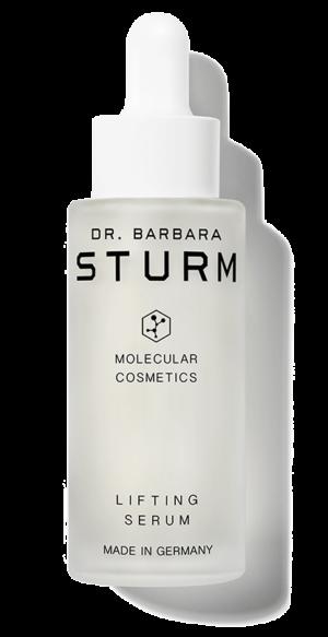 Dr Barbara Sturm Lifting Serum