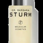 Dr Barbara Sturm Night Serum