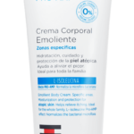 ISDIN Nutratopic PRO-AMP® Emollient Cream