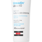 ISDIN Ureadin Ultra 40 Gel Oil
