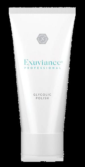 Exuviance Professional Glycolic Polish