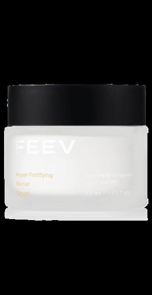 FEEV Barrier Cream