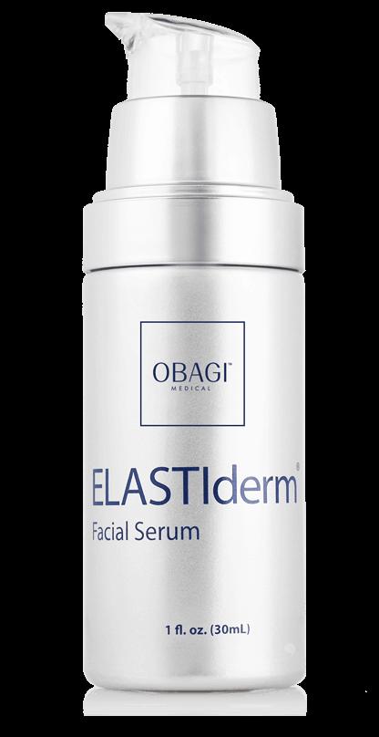 Obagi ELASTIderm® Facial Serum