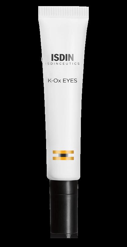 ISDIN Isdinceutics K-OX Eyes