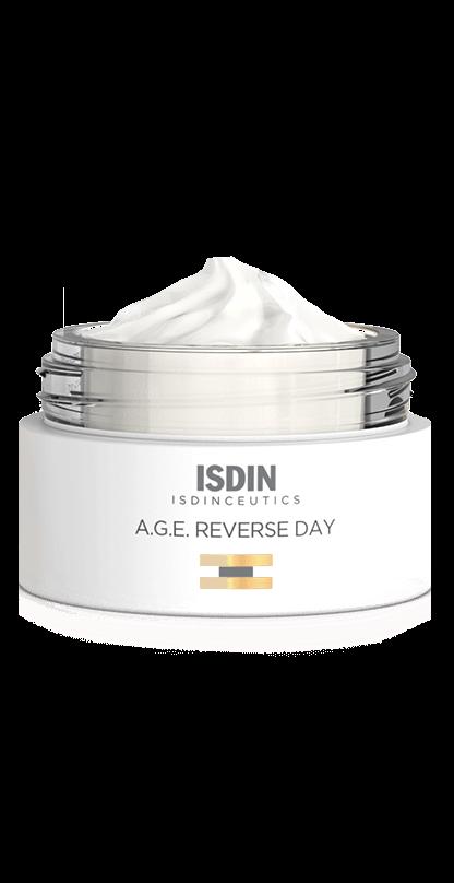 ISDIN Isdinceutics A.G.E. Reverse Day