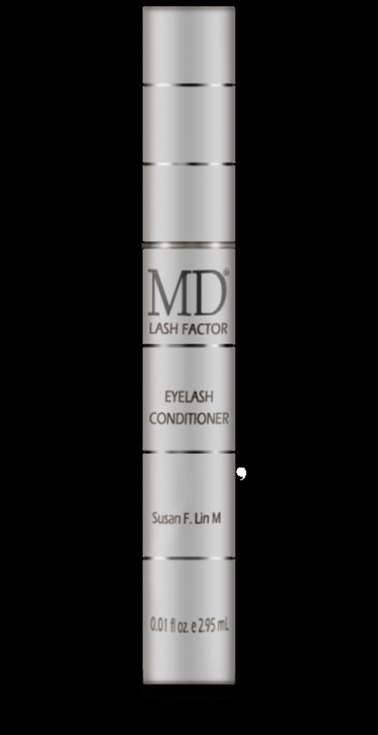MD Lash Factor Eyelash Conditioner 2.95ml