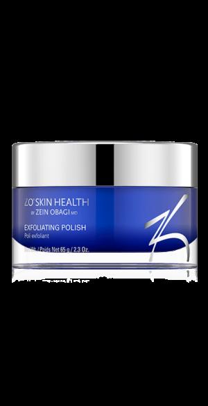 ZO Exfoliating Polish, ZO Skin Heath