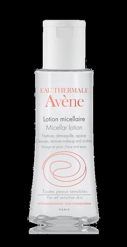 avene-micellar-lotion-100ml