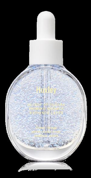 Huxley Priming Essence Radiance Layer