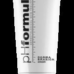 pHformula DERMABRASION Cream